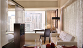 Serviced Apartment Gallery Us